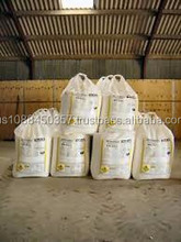 GRANULAR MAP FERTILIZERS FOR AGRICUTURE