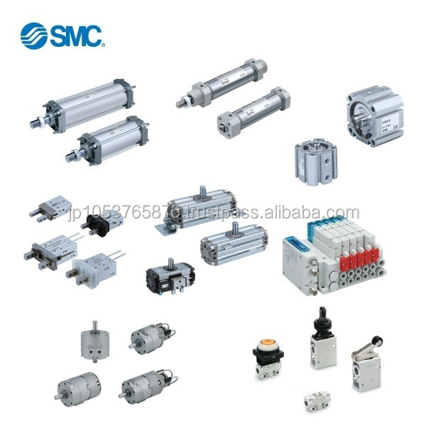 Various types of and High quality cylinder block SMC product at reasonable prices , small lot order available