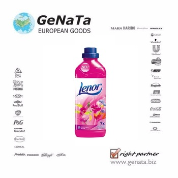 LENOR 1,5L FROM GERMANY