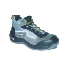 Euro Energy Safety Shoes, Size: 6-10