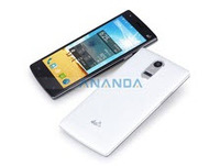 5INCH 4G LTE SMARTPHONE with 2GB RAM 16GB ROM AT-11