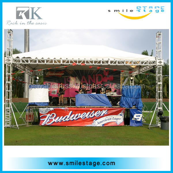Outdoor Party Truss Tent Outdoor Party Truss Tent Suppliers and Manufacturers at Alibaba.com  sc 1 st  Alibaba & Outdoor Party Truss Tent Outdoor Party Truss Tent Suppliers and ...