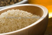 White Rice Long grain