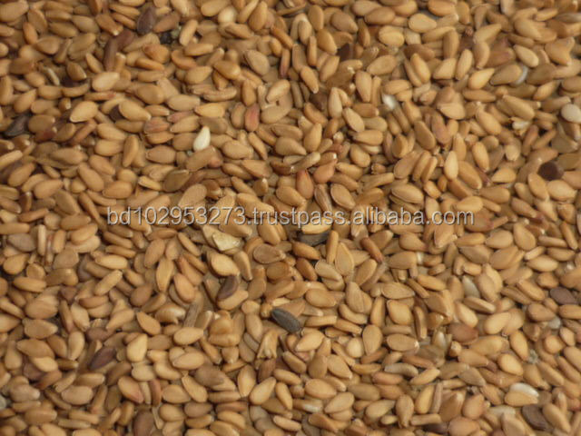 White & Brown sesame seeds 2015 new product very competitave price