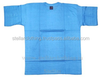 Cheapest Cotton Tshirts