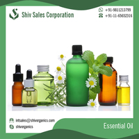 Wide Varieties in Healthy and Aromatic Essential Oil for Bulk Purchase