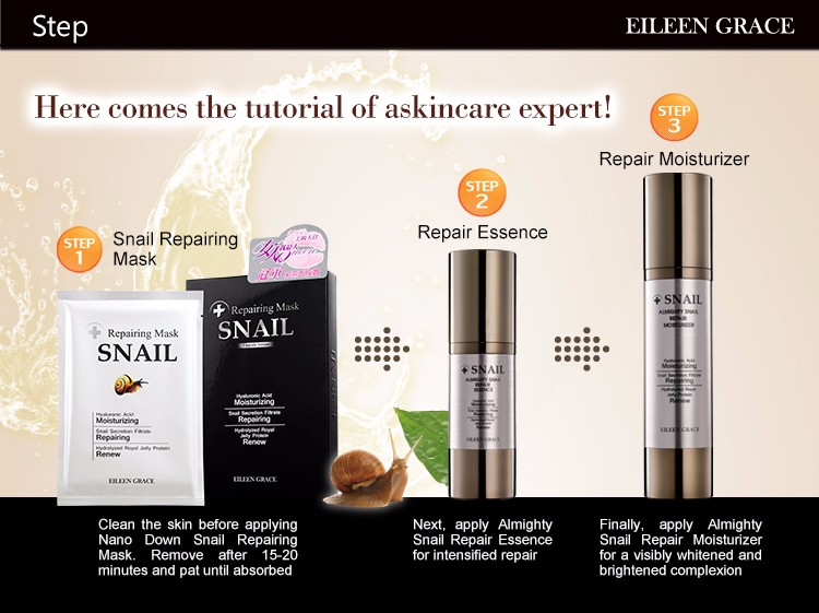 Almighty Snail Repair Essence2 (10).jpg