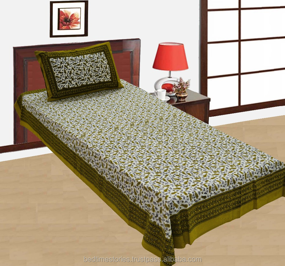 Patchwork bed sheets patterns - India Patchwork Bed Sheet Designs India Patchwork Bed Sheet Designs Manufacturers And Suppliers On Alibaba Com