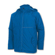 sports apparel manufacturers custom apparel down coat , wholesale down jacket