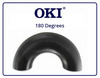 OKI Fittings Philippines
