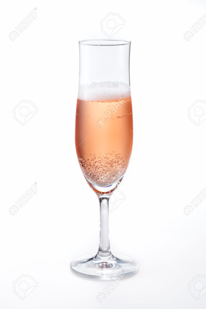 Natural Grape Sparkling Wine