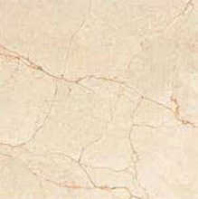 2016 Glazed Vitrified Polished Floor Tiles