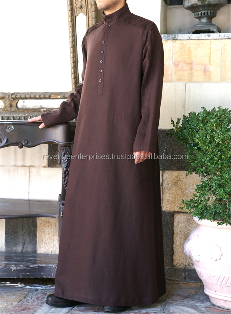 Solid color wholesale price abaya for adults/Custom fashionable solid color abaya for adults