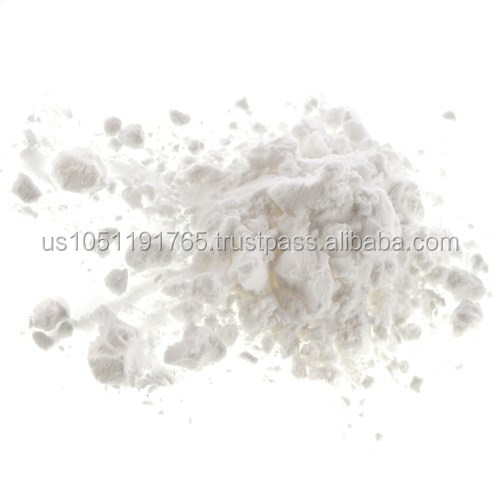 Raw Material Natural Ascorbic Acid Vitamin C Powder Bulk