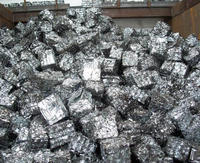 high quality stainless steel scrap 304 and 316 in stock