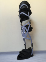 Durable paypal accepted online stores Prosthetic limb at reasonable prices , OEM available