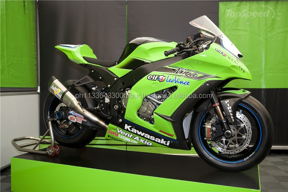 New designed racing bike, powerful and energy Thailand style 250cc racing bike