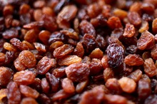 Fresh Sweet Dates Sale Preserved Fruit Dried Fruit