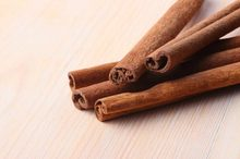 Vietnam Tube Cassia, Cinnamon sticks, reddish color, high-quality