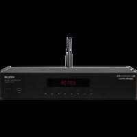 MIDI KTV Karaoke Player SK8910KTV-W