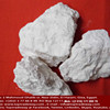 Calcium Carbonate For All Industries Multiple