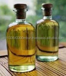 Extra Virgin Olive Oil ready for supply