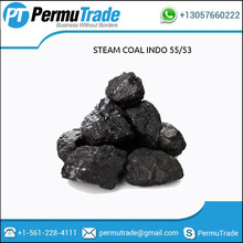 Most Demanded RB2 Steam Coal from South Africa