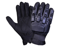 full finger paintball gloves