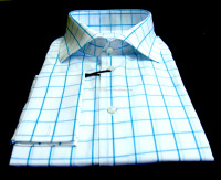 Tailor Made Shirt