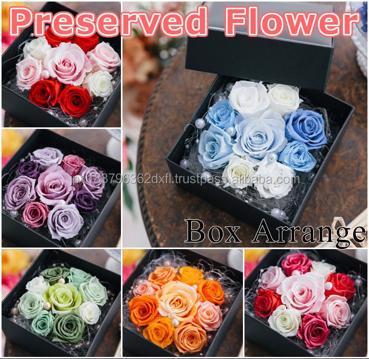 Beautiful wholesale artificial hydrangea flowers for gift , OEM available