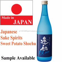 Famous and Japanese pagoda brand shaoxing rice wine made in Japan shochu , rice wine