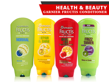 Garnier Fructis Conditioner 250ML