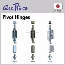 High quality and Reliable knife hinge , pivot hinge with heat-resistant