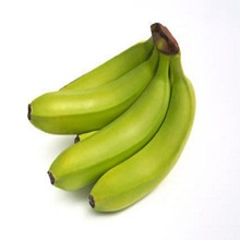 Fresh Cavendish Banana Exporters & Suppliers from Malaysia