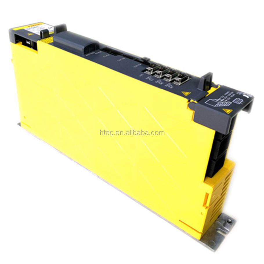 motor drive A06B-6035-H315/H316