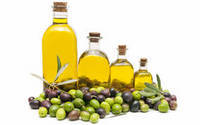 Extra Virgin Olive Oil for SALE,REFINED HEALTHY OLIVE OIL FOR SALE