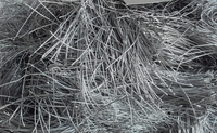 Aluminum tense scrap and aluminum UBC Scrap cans /Aluminum Wire Scrap 99%