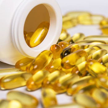 NUTRALAB CANADA, GMP & HALAL CERTIFIED, CONTRACT MANUFACTURING&PRIVATE LABEL, FISH OIL OMEGA 3