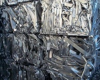Aluminium Scrap Metal Aluminium, Aluminum Alloy Wheel Metal Scrap,Aluminium Can Scrap