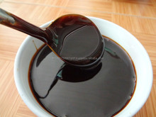 ORGANIC SUGAR SYRUP - SUGAR CANE MOLASSES PRICE