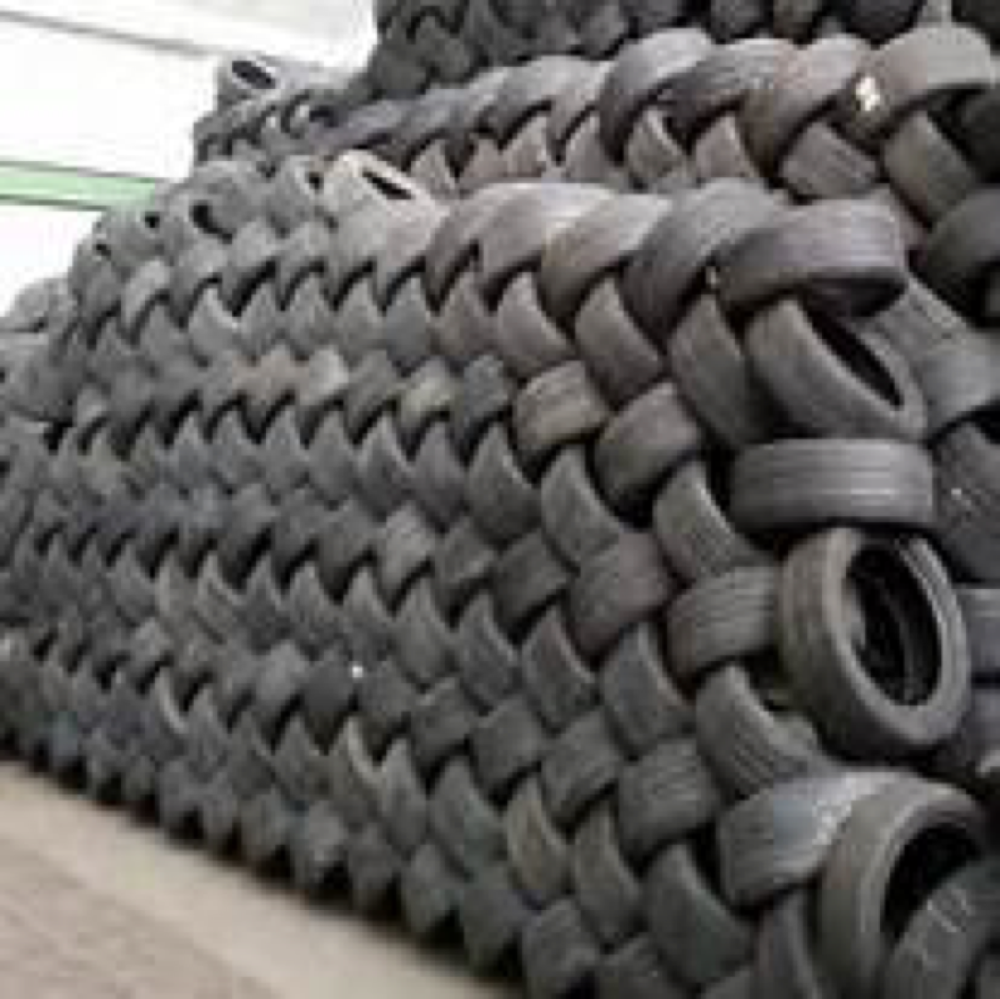 Cheap price used tyres for sale