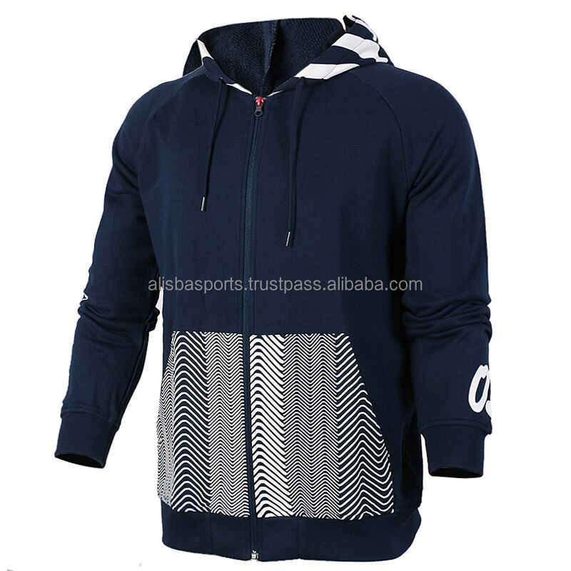 Original New Arrival 2017 Adidas Originals HOODY Men's jacket Hooded Sportswear