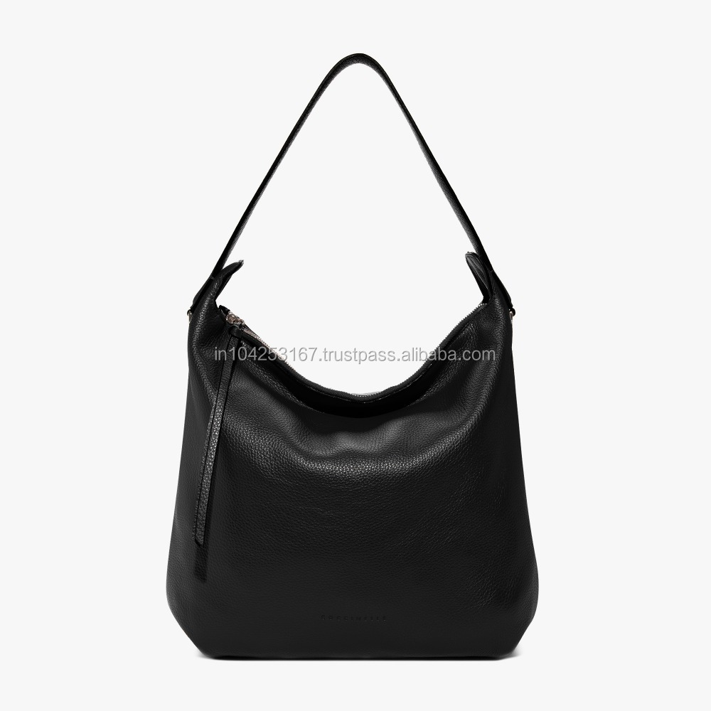 hobo pure leather bag india price cheap