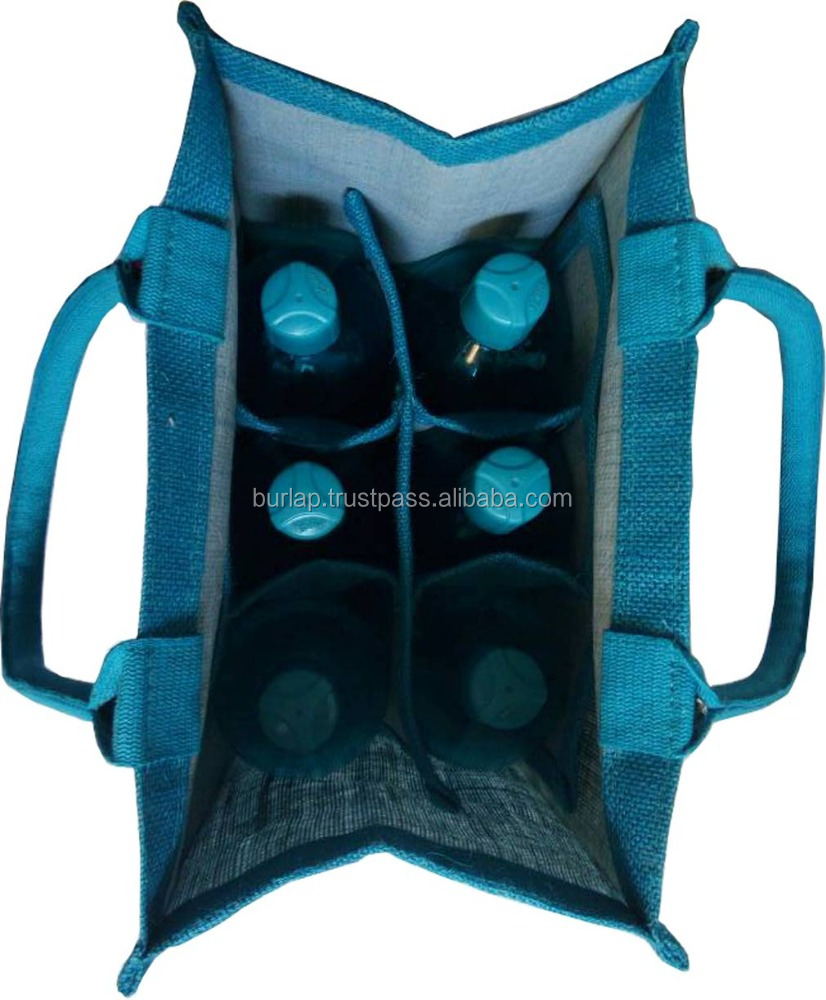 neoprene wine bottle carrier