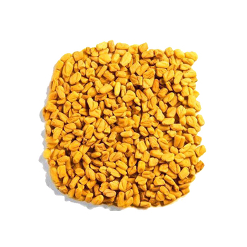 Common Type Harvesting Fenugreek Seed