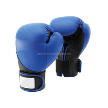 Custom Printed Boxing Gloves For Sale New Boxing Glove In Real Cowhide Leather UK
