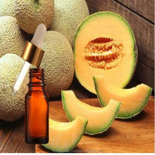 Pure Musk Melon Seed Oil For Skin Care Products