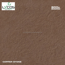 Extremely Endurable Floor Tiles From Indian Supplier 800x800mm Lycos exp lyc01-(115)
