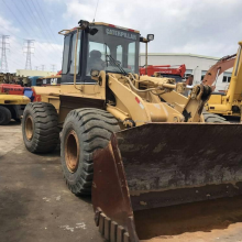 Used Caterpillar 950F Wheel Loader /Cat950B 950C 950D 950E 950F 950G 950H 966 980 Loaders low price