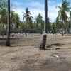 Land For Sale in Gili Air